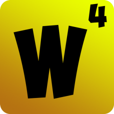 Words Mobile Ready Game