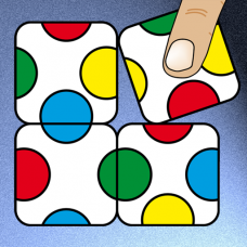 Tile Puzzle Toolkit