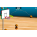 Basketball Shooting Pro