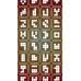 Fix Tiles