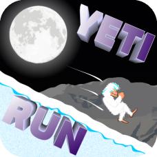 Yeti Run