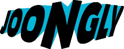 Joongly games - Indie mobile games studio